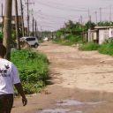 Desemprego e empobrecimento desafiam periferias na Baixada Santista