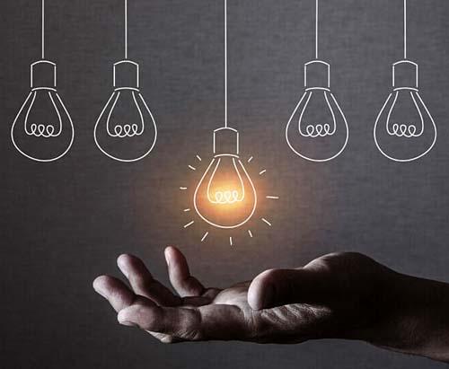 Parceria incentiva empreendedorismo em jovem em situação vulnerável