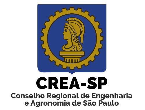 Crea-SP passa a registrar profissionais de design de interiores