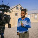 Agência da ONU para Refugiados promove oficina de comunicação