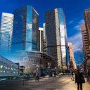 Centro de pesquisa em inteligência artificial fomentará cidades inteligentes