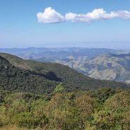 Passeios imperdíveis nas montanhas da Mantiqueira