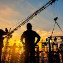 Alta no Índice Nacional da Construção Civil preocupa empresários do setor