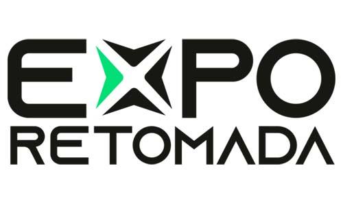 Expo Retomada em Santos foca setor de eventos de negócios