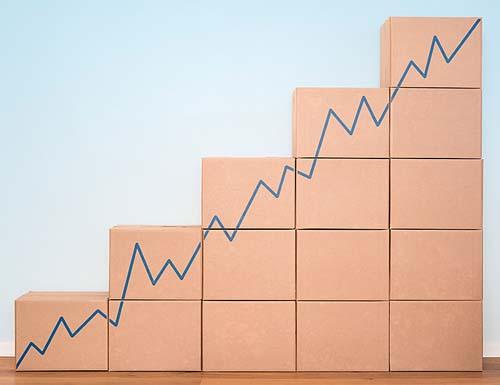 Pesquisa apura recorde de lançamentos e vendas em maio na capital