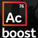 Programa da ACSP selecionará 20 startups para impulsionamento