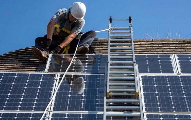 Soluções sustentáveis contribuem para amenizar crise energética