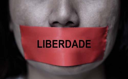 Ataques do governo brasileiro à liberdade de expressão denunciados na ONU