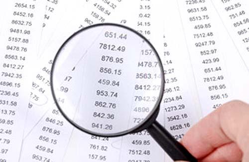 Santos apresenta ferramenta de transparência dos gastos públicos