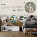 """Inscrição para o """"Meu Projeto Villagres"""" encerra no próximo dia 31"""