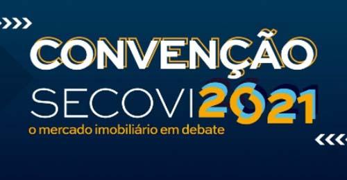 Palestra no Secovi Talks aborda a diversidade nos ambientes corporativos
