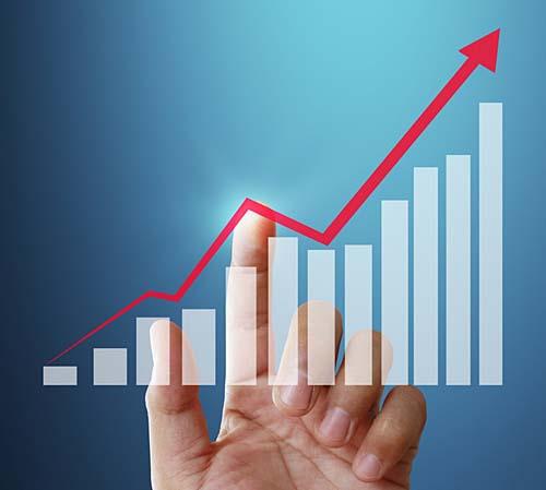 Negócios no setor de imóveis usados crescem 110% no primeiro semestre