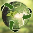 Fábrica rumo à sustentabilidade