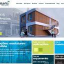 Empresa investe na construção offsite de edifícios modulares
