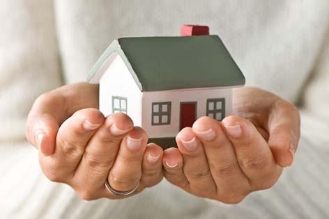 Com moderação nos preços, mercado imobiliário segue aquecido