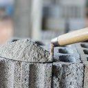 Venda de cimento em setembro somou 5,7 milhões de toneladas