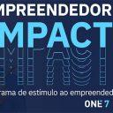 Programa de aceleração de MEIs impulsiona pequenos negócios