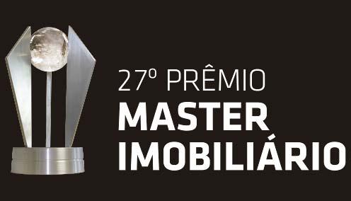 Secovi-SP e Fiabci-Brasil divulgam os vencedores do Master Imobiliário 2021