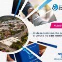 XI edição do Prêmio Sebrae Prefeito Empreendedor abriu inscrições